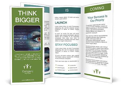 0000073716 Brochure Template