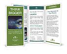 0000073716 Brochure Templates