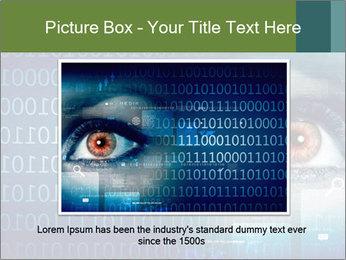0000073716 PowerPoint Template - Slide 16