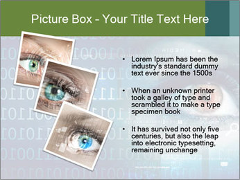 0000073716 PowerPoint Template - Slide 17