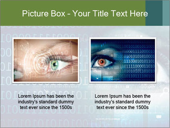 0000073716 PowerPoint Template - Slide 18