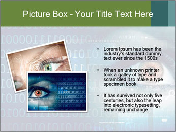 0000073716 PowerPoint Template - Slide 20