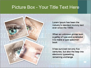 0000073716 PowerPoint Template - Slide 23