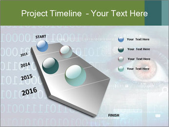 0000073716 PowerPoint Template - Slide 26