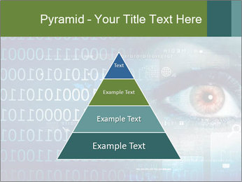 0000073716 PowerPoint Templates - Slide 30