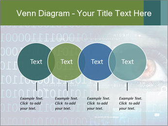 0000073716 PowerPoint Templates - Slide 32
