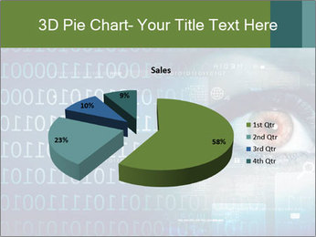 0000073716 PowerPoint Template - Slide 35