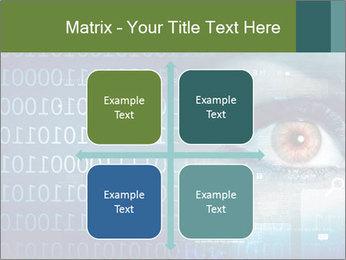 0000073716 PowerPoint Templates - Slide 37