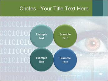 0000073716 PowerPoint Templates - Slide 38