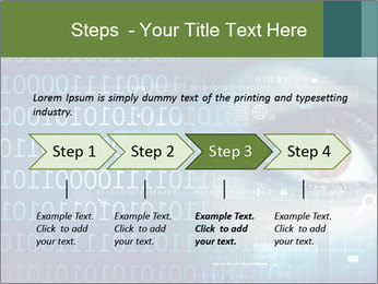 0000073716 PowerPoint Template - Slide 4