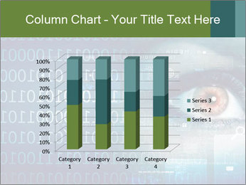 0000073716 PowerPoint Template - Slide 50