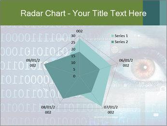 0000073716 PowerPoint Templates - Slide 51