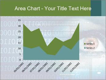 0000073716 PowerPoint Templates - Slide 53