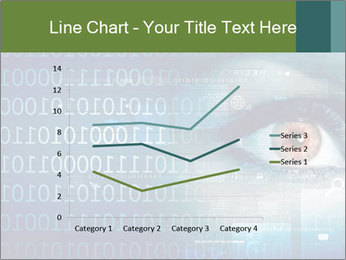 0000073716 PowerPoint Template - Slide 54