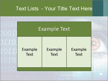 0000073716 PowerPoint Templates - Slide 59