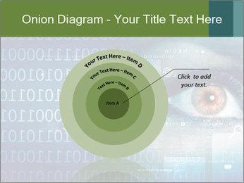 0000073716 PowerPoint Templates - Slide 61