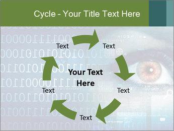 0000073716 PowerPoint Templates - Slide 62