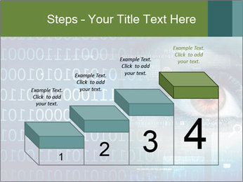 0000073716 PowerPoint Templates - Slide 64