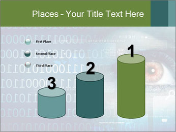 0000073716 PowerPoint Templates - Slide 65