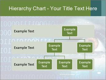 0000073716 PowerPoint Templates - Slide 67
