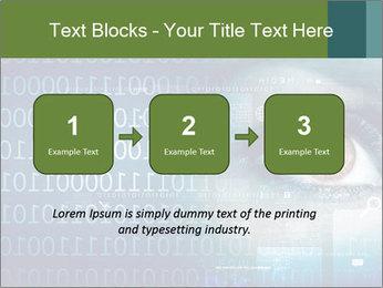 0000073716 PowerPoint Templates - Slide 71