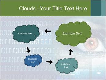 0000073716 PowerPoint Templates - Slide 72