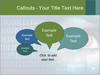 0000073716 PowerPoint Templates - Slide 73