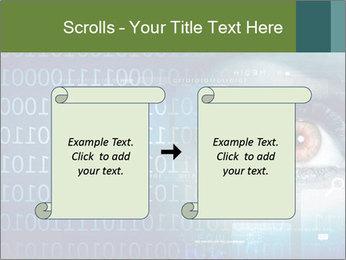 0000073716 PowerPoint Templates - Slide 74