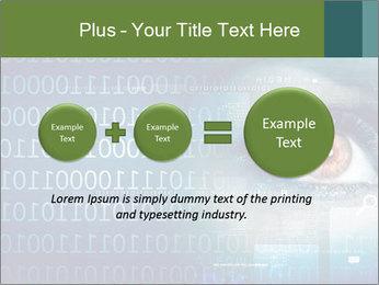 0000073716 PowerPoint Template - Slide 75