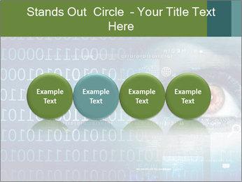 0000073716 PowerPoint Templates - Slide 76