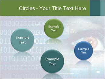 0000073716 PowerPoint Templates - Slide 77