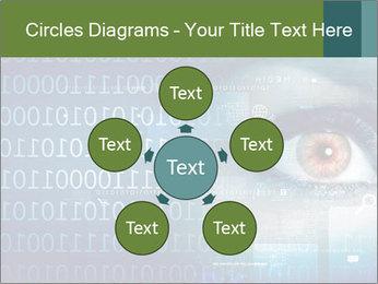 0000073716 PowerPoint Templates - Slide 78