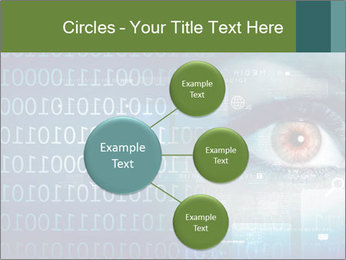 0000073716 PowerPoint Templates - Slide 79