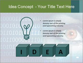 0000073716 PowerPoint Templates - Slide 80
