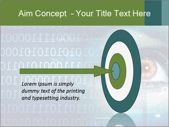 0000073716 PowerPoint Template - Slide 83