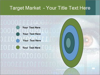 0000073716 PowerPoint Templates - Slide 84