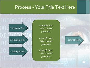0000073716 PowerPoint Templates - Slide 85
