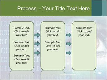 0000073716 PowerPoint Templates - Slide 86