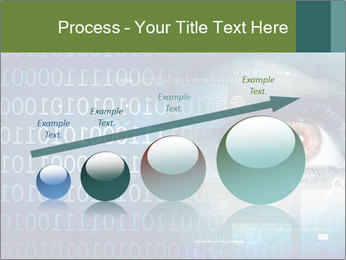 0000073716 PowerPoint Template - Slide 87