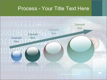 0000073716 PowerPoint Templates - Slide 87