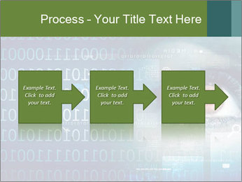 0000073716 PowerPoint Templates - Slide 88