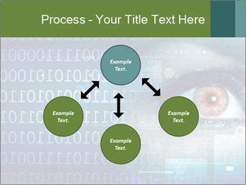 0000073716 PowerPoint Templates - Slide 91