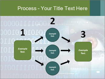 0000073716 PowerPoint Templates - Slide 92