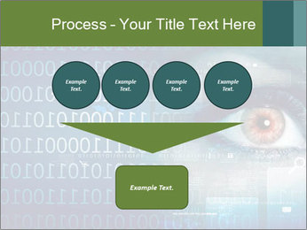 0000073716 PowerPoint Template - Slide 93