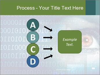 0000073716 PowerPoint Templates - Slide 94