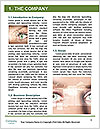 0000073716 Word Templates - Page 3