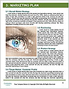 0000073716 Word Templates - Page 8