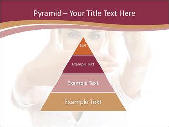 0000073717 PowerPoint Templates - Slide 30