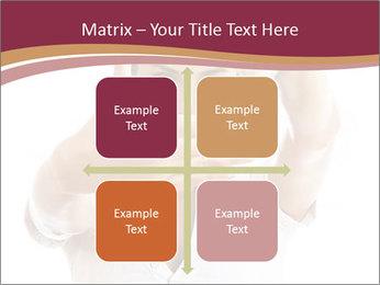 0000073717 PowerPoint Templates - Slide 37
