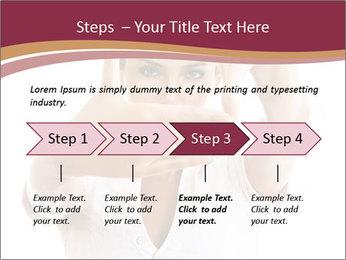 0000073717 PowerPoint Templates - Slide 4